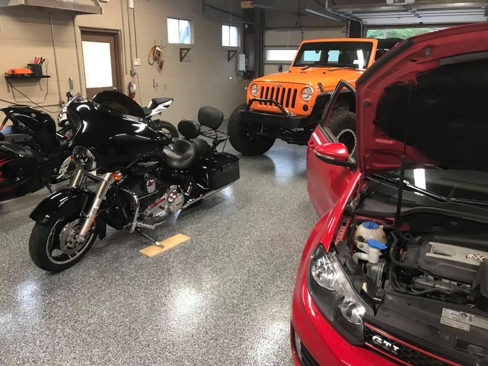 Car Audio Motorcycle Audio Marine Audio Albany Ny Capital